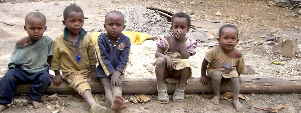 Potters-Village-Kids