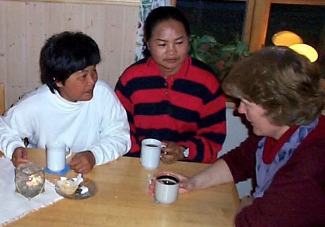 Volunteers-2002