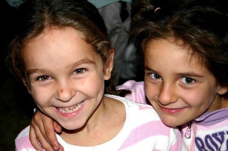Albania-smiles