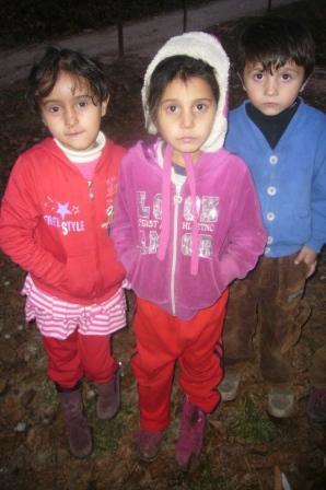 3_children