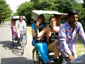 Team-Trip-Transport