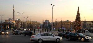 Tirana_Christmas