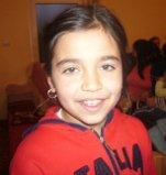 Romania_girl_smiling