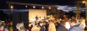 Easter_Albania_2012