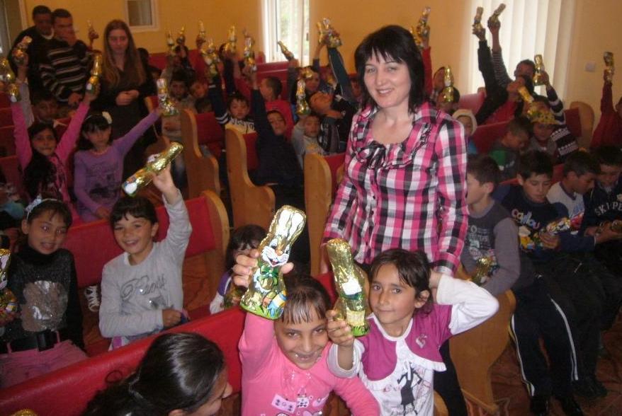 Joy_for_Romanian_Children