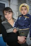 teen_and_child_romania