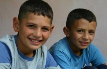 Gypsy_Boys_Romania