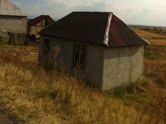 Gypsy_house