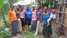 Ethiopian_Grads