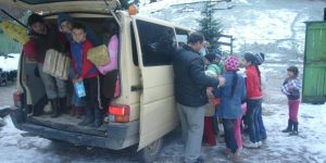Camp_transport_Dec_2012